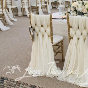 Oferta nunta  all inclusive 67 Euro
