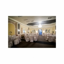 Nunta all inclusive DUMINICI 2014 & 2015