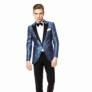 Costum mire EGO Men's Fashion Concept
