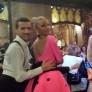 Cursuri  dansul mirilor-Bucuresti