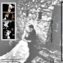 Filmari nunti / Petre Miuta Videography