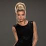 Rochie Divina Luxury Black