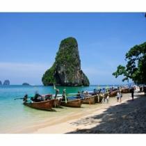Luna de miere Thailanda, super oferta la numai 859 euro!