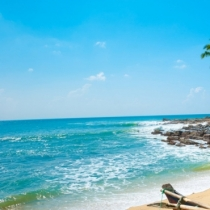 Sri Lanka - O destinatie exotica originala la numai 809 euro!