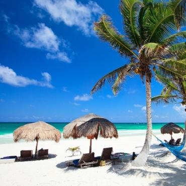 Mexic - Super oferta pentru luna de miere perfecta la numai 668 euro!