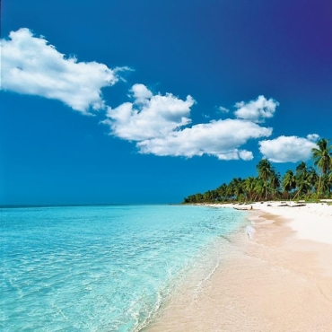Republica Dominicana la doar 618 euro! Oferta imbatabila!
