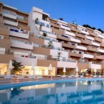 Sejur litoral Grecia, Creta , Hotel Blue Marine de la 502 euro
