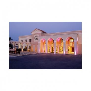 Grecia- Corfu, Hotel Mitsis Roda Beach Resort & Spa 5*
