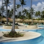 Vacante exotice in Republica Dominicana 2015 la cel mai bun tarif!