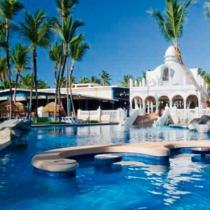 Sejur luna de miere in Republica Dominicana 2015! Riu Bambu 5*