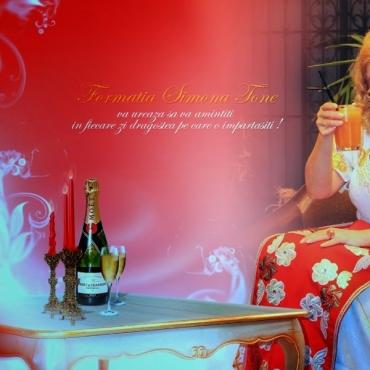 Revino La Traditie Cu Formatia Simona Tone - Muzica Pentru Nunta Ta