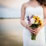 Fotografie de nunta - Gabriel Botezatu