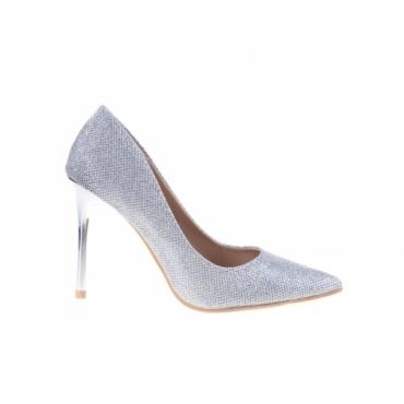 Pantofi Stiletto Anneta
