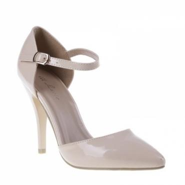 Pantofi Stiletto Raquel