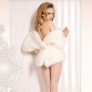 Dres de lux Wedding 381